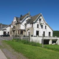 Hotelbilder: Résidence De L Amblève, Ligneuville