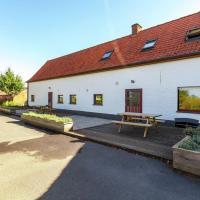 Hotelbilder: Farm stay T Patershuys 1, Oostvleteren