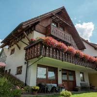 Hotel Pictures: Sonnentau, Furtwangen