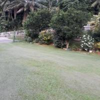 Fotos del hotel: Loversnest Self Catering, Anse aux Pins