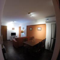 Фотографии отеля: Apartamento Pueyrredón, Кордоба