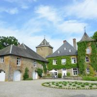 Hotelbilder: Nuts Castle, Bastogne