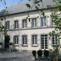 Fotos del hotel: Honnay, Honnay