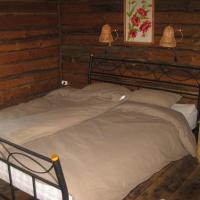 Hotel Pictures: Aadu Holiday Farm, Suur-Rootsi