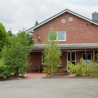 Hotelbilleder: Holiday home Gruppenhaus An Der Nordsee 2, Neuhaus an der Oste