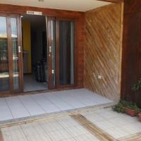 酒店图片: Pipas Ocean Residence, 皮帕