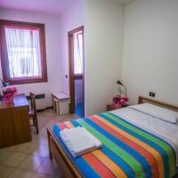 Hotellbilder: Alla Stella, San Martino di Lupari