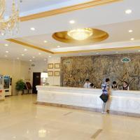 Foto Hotel: Vienna Hotel Guiyang Airport, Guiyang