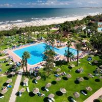 Hotelbilder: Sahara Beach Aquapark Resort, Monastir