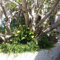 Fotos do Hotel: Hôtel Bou Fares, Sidi Bou Saïd