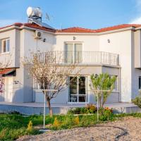 Hotellikuvia: Olive Tree Villa, Lapithos