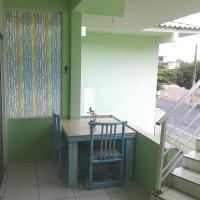 Hotel Pictures: Casa na Praia do Forte, Marechal Luz