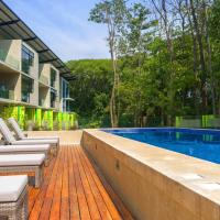 Hotelfoto's: San Jose Corporate Stays Arborea Flats Suites, San José