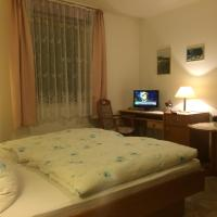 Hotelbilleder: Hotel Rüdiger, Pottiga