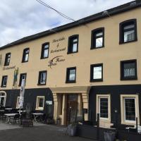 Hotelbilleder: Beim Heines, Daun