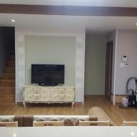 Hotellikuvia: D2 House, Jeju