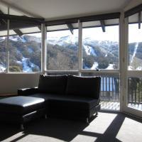 Zdjęcia hotelu: Sitzmark 5, Thredbo