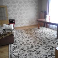 Hotel Pictures: Holiday Home Dzerzhinka, Bishkek