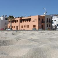 Hotelbilder: Hotel Sòlanto, San Vito lo Capo