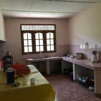 Hotelbilder: dewmini holiday home & family rest, Anuradhapura