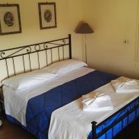 Hotelbilleder: B&B L'Antica Corte, Lazise