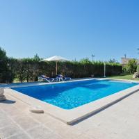 Hotel Pictures: Villa Mafedo, Lloseta