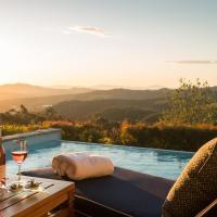 Hotelbilder: Delaire Graff Lodges and Spa, Stellenbosch