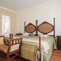 Big and comfy room near Fátima