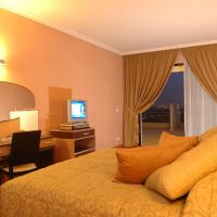 Deluxe Boutique Room