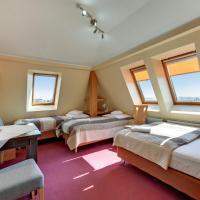 Zdjęcia hotelu: Abak, Gdańsk