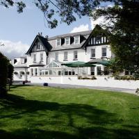 Hotel Pictures: Ilsington Country House Hotel & Spa, Ilsington
