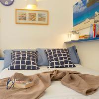 Fotos do Hotel: Appartamenti Rosa Dei Venti, Trapani