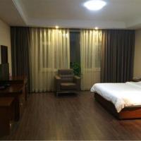 Hotel Pictures: Yanji Litai Inn, Yanji