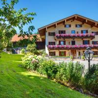 Photos de l'hôtel: Apartments Lohener Hof Ruhpolding, Ruhpolding