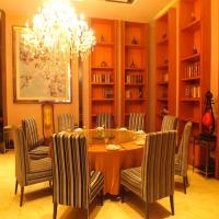 Hotel Pictures: Xiangyang HuaYi Hotel, Xiangyang