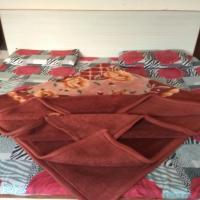 Hotellbilder: Comfortable Balcony Room, Dharamshala