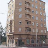 Fotos del hotel: Hotel Herreros, Grao de Castellón