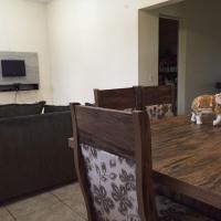 Hotel Pictures: CASA ILHA COMPRIDA - SP, Iguape