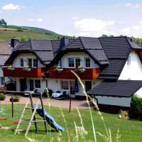 Hotel Pictures: Schweizes Ferienhof, Medebach