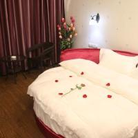 Hotellbilder: Xin Qi Dian Hotel, Zhangjiajie
