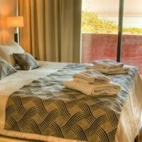 Hotel Pictures: Hosteria La Posada del Dinosaurio, Villa El Chocón