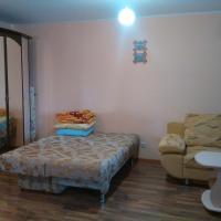 Hotelbilder: Apartment on Mys, Tyumen