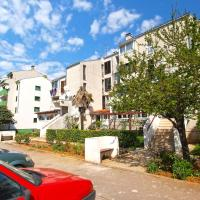 Hotelfoto's: Apartments Miranda 1308, Fažana