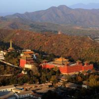 Hotelfoto's: Dunhuang Flourish Inn, Dunhuang