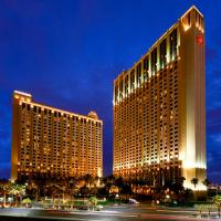 Fotos del hotel: Hilton Grand Vacations Suites on the Las Vegas Strip, Las Vegas