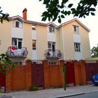 Фотографии отеля: Гостевой дом «На Гоголя», Анапа