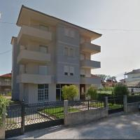 Zdjęcia hotelu: Apartments Villa Braho, Pogradec