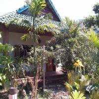 Foto Hotel: Blue Kep Bungalow, Kep