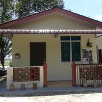 Fotografie hotelů: Homestay Kg Paya D Jitra, Jitra