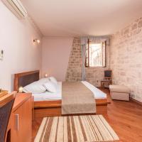 Fotos del hotel: Villa Nora Hvar, Hvar